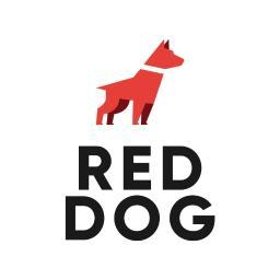 RED DOG DESIGN - Druk katalogów i folderów Kraków