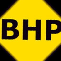 Aronbhp - Szkolenia BHP Zalewo