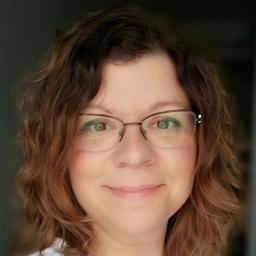 FizjoHome Indywidualna Praktyka Fizjoterapeutyczna mgr Katarzyna Śliwicka - Rehabilitant Chojnice