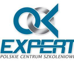 Polskie Centrum Szkoleniowe Expert - Kursy zawodowe Warszawa