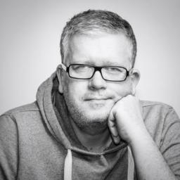 Marcel Zaborski NET INVENTIONS - Fotograf Od Sesji Zdjęciowych Warszawa