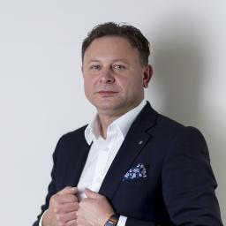 Agencja Ubezpieczeniowa BOGDAN Bogusław Grzanka - Ubezpieczenie firmy Olkusz
