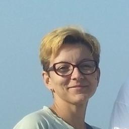 Ga-ma Gabriela Kapica - Porady księgowe Ruda Śląska