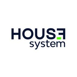 House System - Pozycjonowanie stron Poznań