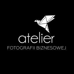 Atelier Fotografii Biznesowej - Retuszowanie, odnawianie zdjęć Lubliniec