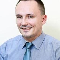 WAKS sp. z .o.o. - Pompy ciepła Rybnik
