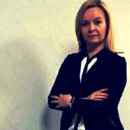 Ewa Damazy - Kredyt hipoteczny Mrągowo