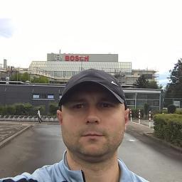 Sebastian Stotko - Firma remontowa Głogów