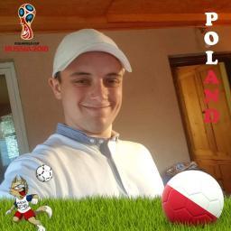 Dominik Szyszka DOMBUD - Płyta karton gips Końskie
