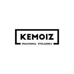 Kemoiz pracownia stolarska - Producent Mebli Łomianki