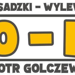 Pro-Mix Piotr Golczewski - Posadzki jastrychowe Lublin