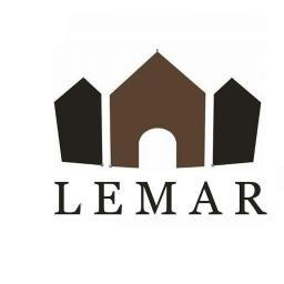 BPB LEMAR - Nadzorowanie Budowy Wołów