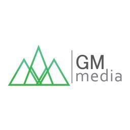 Green Mountain Media - Pozycjonowanie stron Zielona Góra