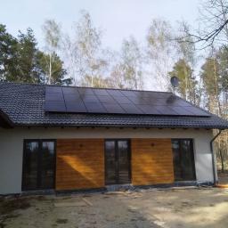 SolSerwis.pl - Kosztorysy, ekspertyzy Zwoleń