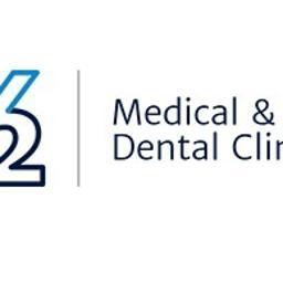 K2 Dental Krystian Krupski - Opieka medyczna Gdańsk