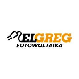 EL-GREG - Urządzenia, materiały instalacyjne Piotrków Trybunalski