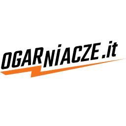 Ogarniacze Sp. z o.o. - Usługi Informatyczne Ełk