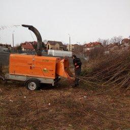 Firma Usługowa - Sprzątanie Kościerzyna
