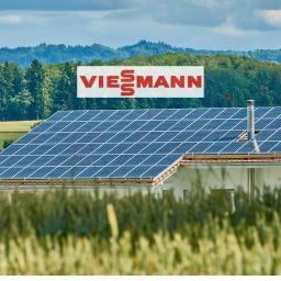 MM Future - Energia odnawialna Opole