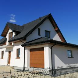 Master Dach - Remontowanie Dachów Krasew