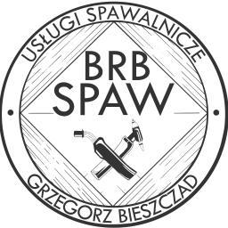 BRB-SPAW Balustrady,Ogrodzenia,Zadaszenia - Balustrady nierdzewne Brzeźnica