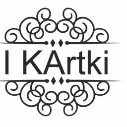 IKArtki Krystyna Durak - Transport Busami Lublin