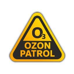 Ozon Patrol - Ozonowanie i Dezynfekcja Lublin - Dezynsekcja i deratyzacja Lublin