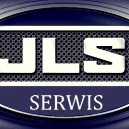 Jasel Serwis - Serwis automatyki Nowy Sącz