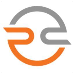 FUH Rafcom Rafał Poznański - Firma IT Katowice