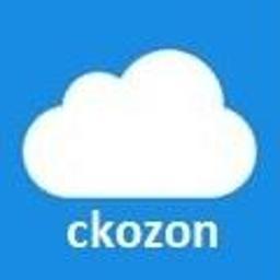 CK Ozon - Dezynsekcja i deratyzacja Warszawa