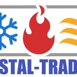 Instal-Tradex Sp. z o.o. - Wentylacja i rekuperacja Pszczyna