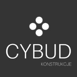 CYBUD - Konstrukcje Stalowe Radom