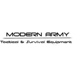 Modernarmy.pl - odzież taktyczna oraz sprzęt taktyczny - Oprogramowanie Sklepu Internetowego Lublin