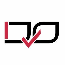 DvO - Doradztwo ubezpieczeniowe - Ubezpieczenia grupowe Gdańsk