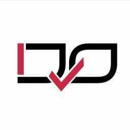 DvO - Doradztwo ubezpieczeniowe - Fundusze Emerytalne Gdynia