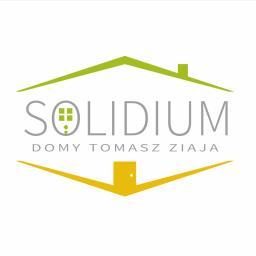 SOLIDIUM - Gładzie Na Mokro Oświęcim