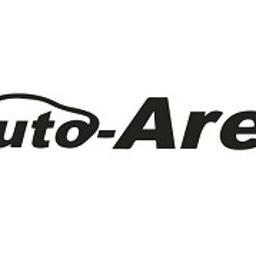 Auto-Arek bezpośredni importer bezwypadkowych i zadbanych aut z gwarancją. - Samochody osobowe używane Łapino