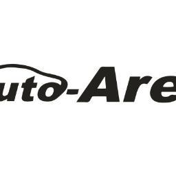 Auto-Arek bezpośredni importer bezwypadkowych i zadbanych aut z gwarancją. Łapino 1