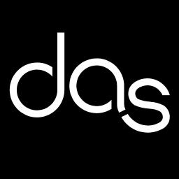 DAS Studio Architektury - Firmy budowlane Mikołów