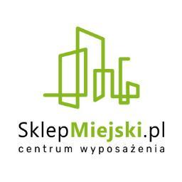 SklepMiejski.pl - Materiały Budowlane Kielce