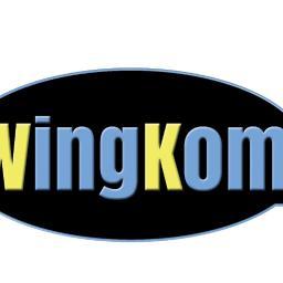 Wingkom - Projekty Sklepu Internetowego Kielce
