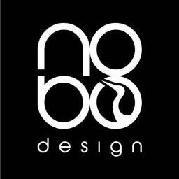 Nobo Design - Meble na wymiar Warszawa