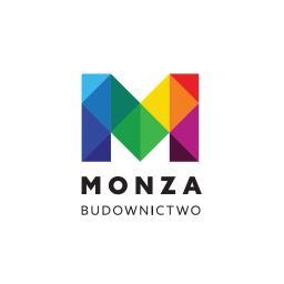Monza budownictwo - Domy Bliźniaki Jadowniki