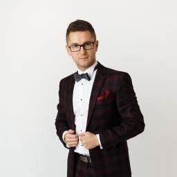 Piotr Komorowski - Agencje Eventowe Piątnica Poduchowna