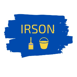 IRSON - Gładzie Świebodzice