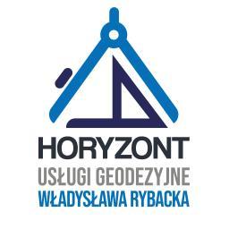Horyzont Usługi Geodezyjne Władysława Rybacka - Geodeta Kańczuga