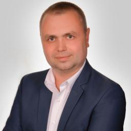 EVE&REST Sp. z o. o. - Środki czystości Kraków