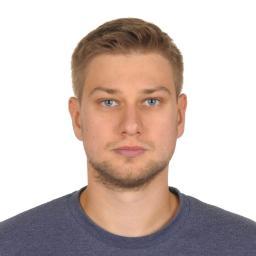 Usługi Informatyczne Maciej Borkowski - Programista Gdańsk