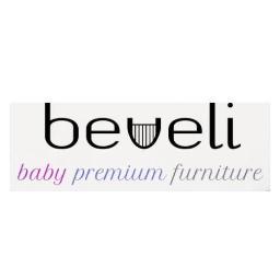 Beveli.pl - eleganckie meble dla dzieci - Meble dla dzieci Wrocław