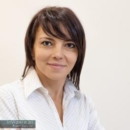 Elżbieta Pardej-Kraska - Dietetyk Łódź